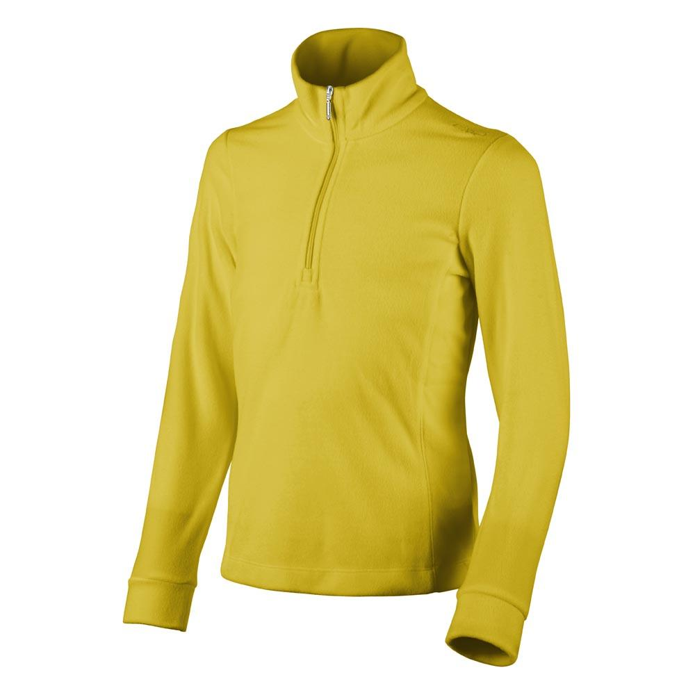 Cmp Girl Light Fleece Sweat
