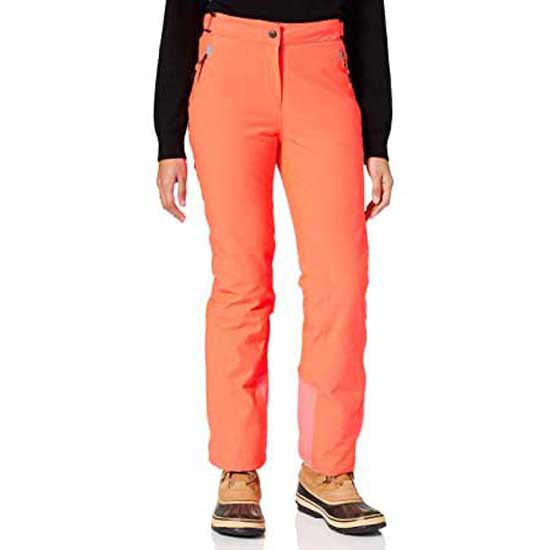 Cmp Ski Stretch Pants