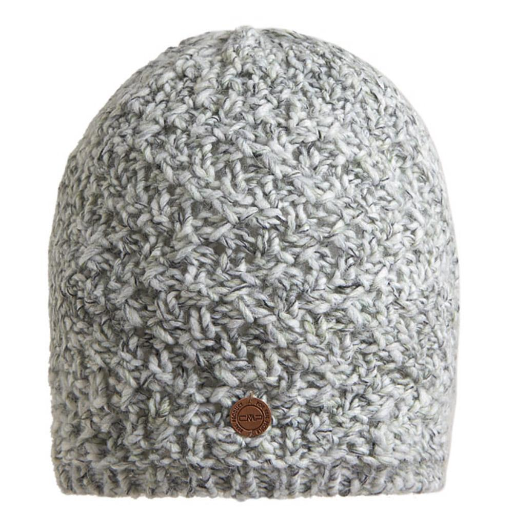 kopfbedeckung-cmp-knitted-hat