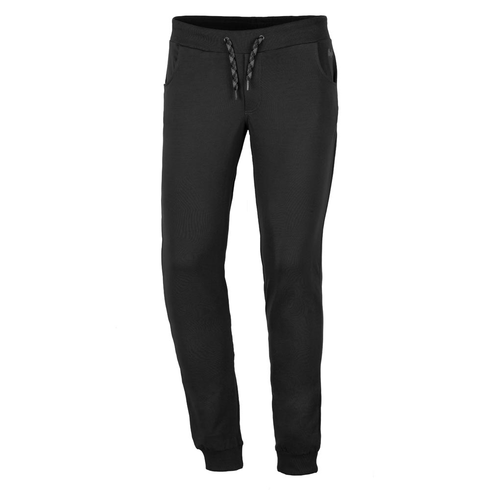 Cmp Stretch Pants Long
