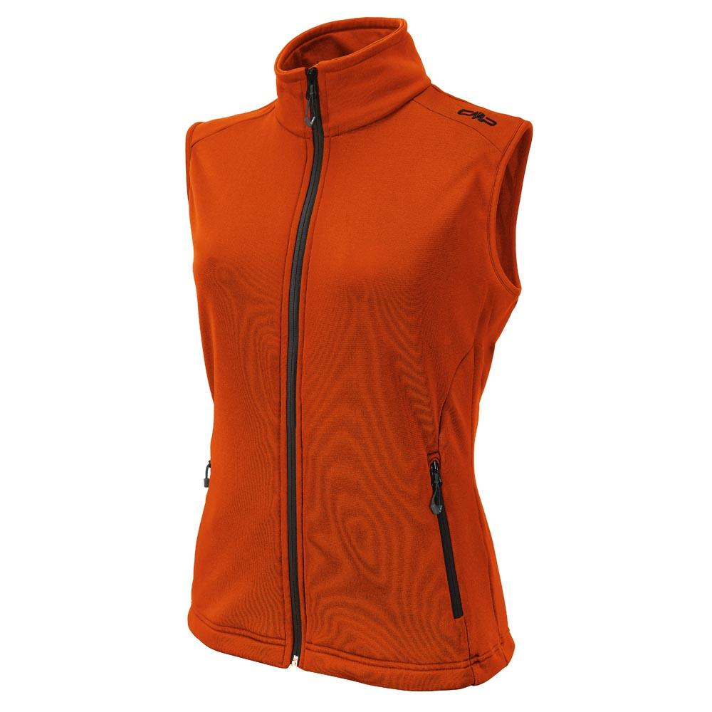 Cmp Light Stretch Performance Vest