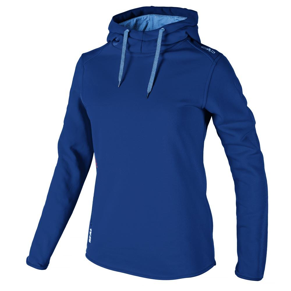 Cmp Sweat Fix Hood