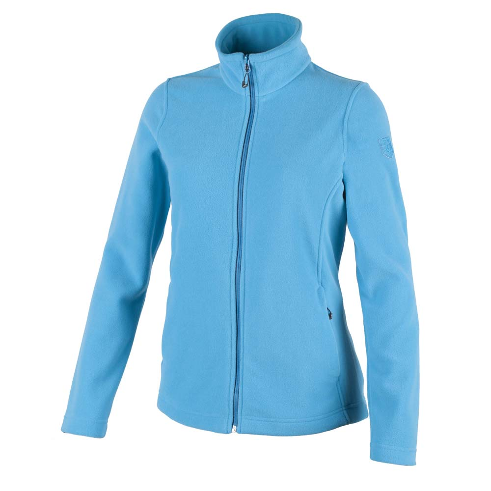 Cmp Fleece Jkt