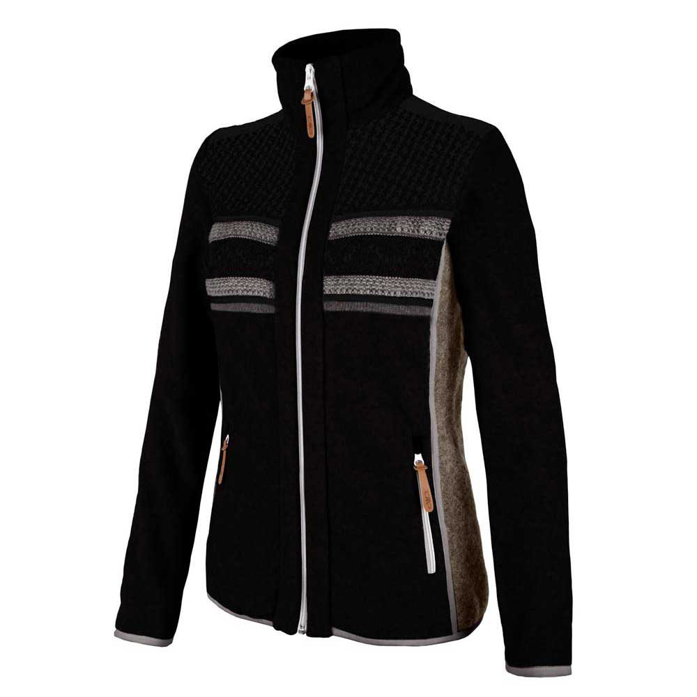 Cmp Urban Medium Fleece Jacket