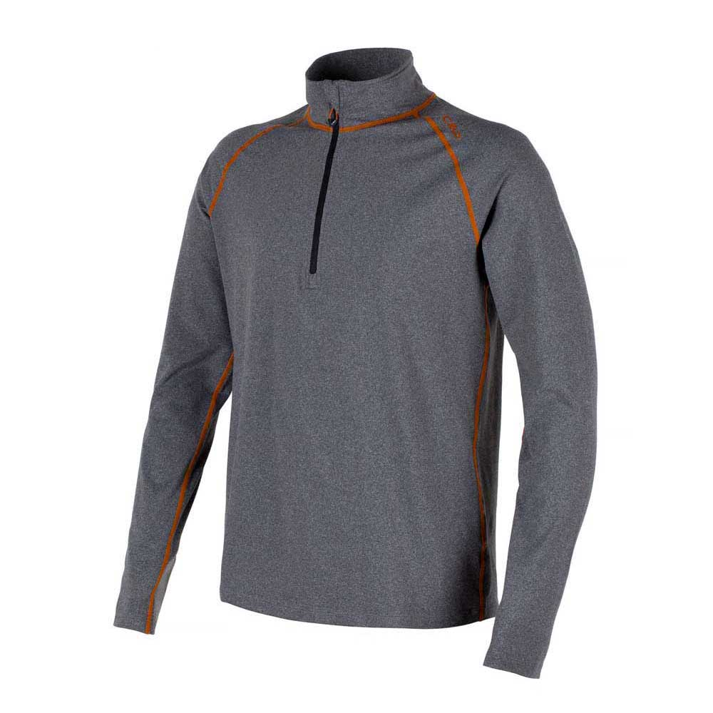 Cmp Carbonium Sweat