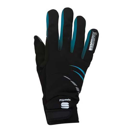 Sportful Donna WS XC Gloves