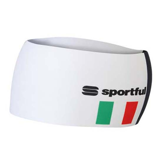 Sportful Team Italia Headband