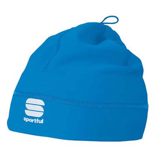 Sportful Thermodrytex Hat