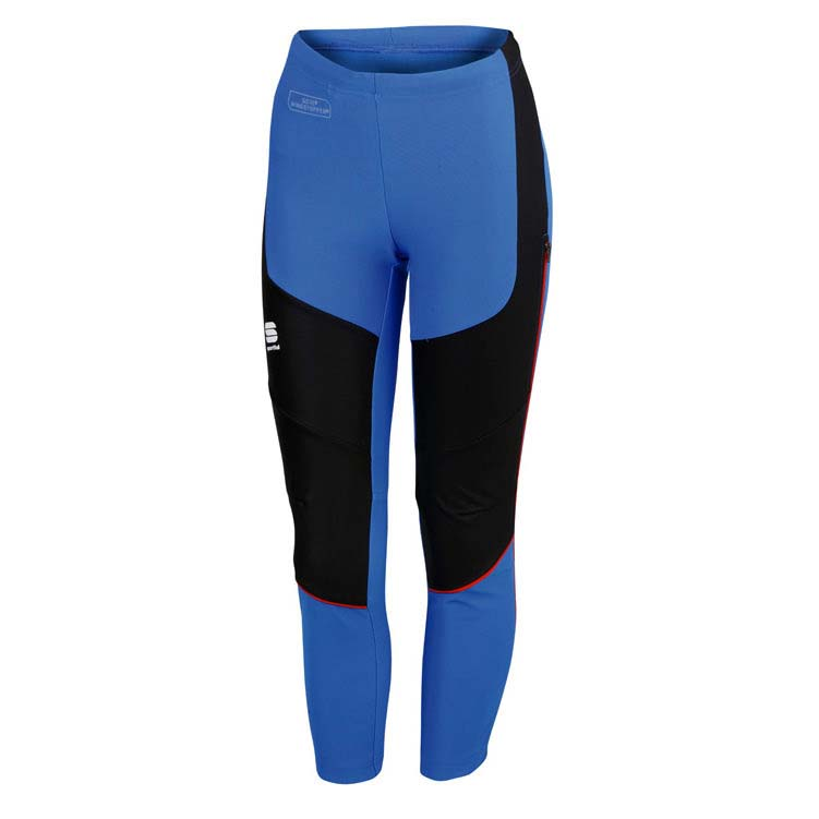 Sportful Apex Pants