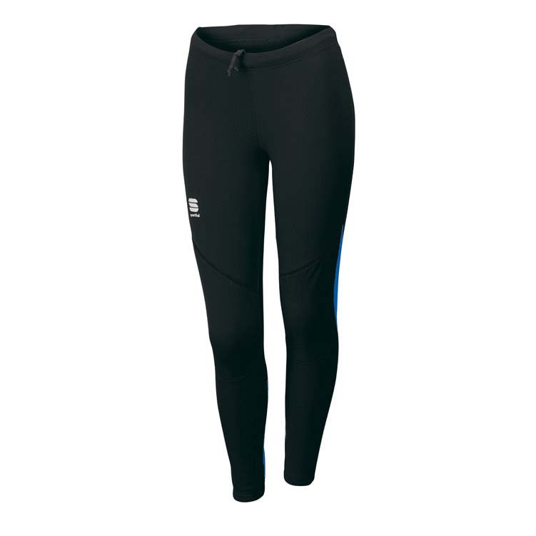 Sportful Tdt + Tight