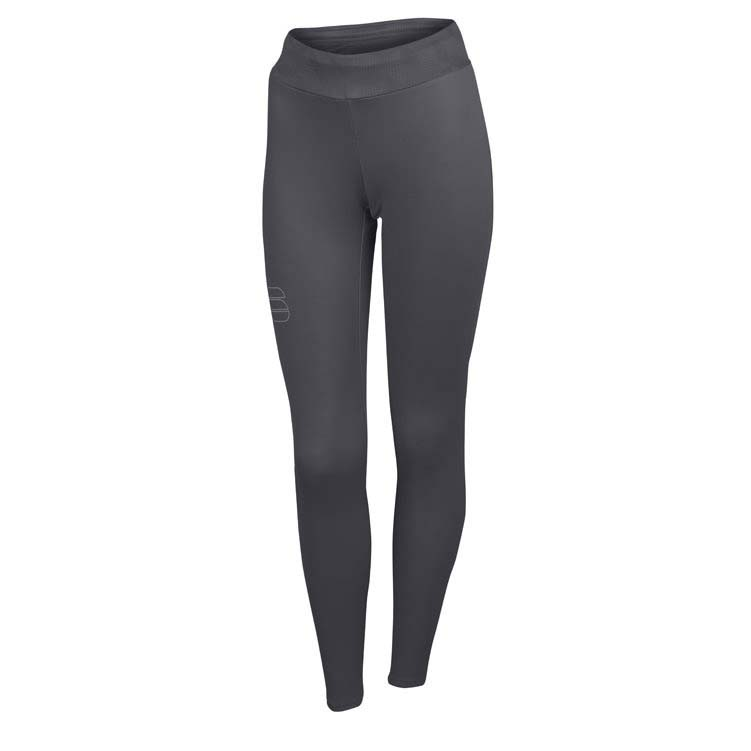 Sportful Rythmo Tight