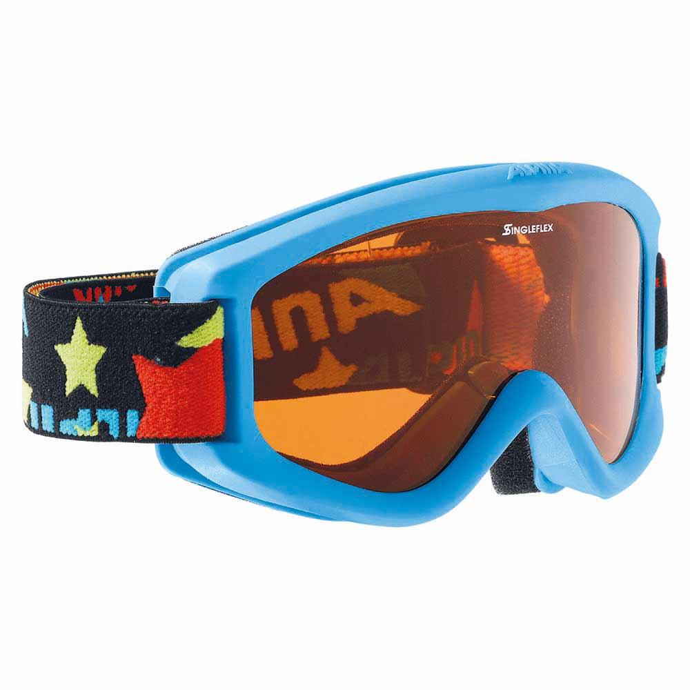 skibrillen-alpina-carvy-2-0-sh