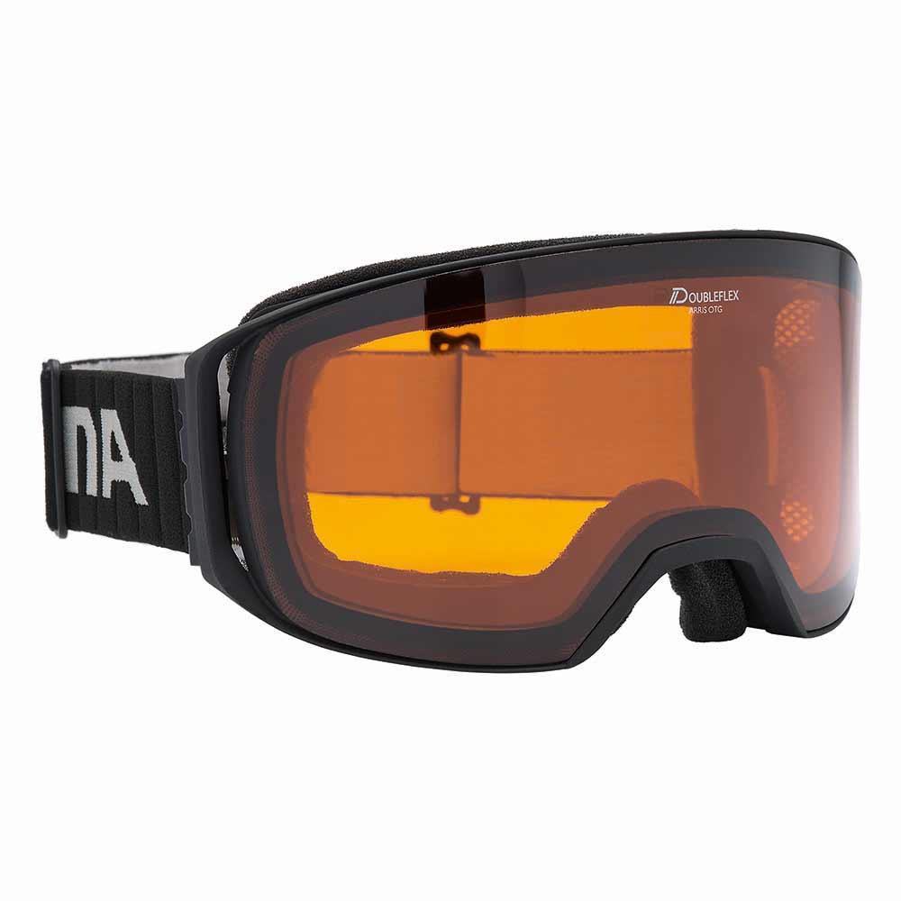skibrillen-alpina-arris-dh-otg