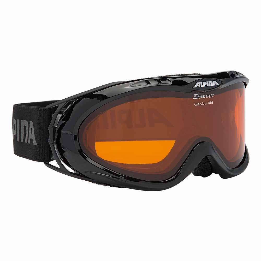 Alpina Opticvision DH OTG