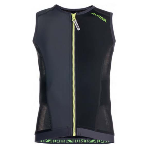 Alpina JSP Vest Junior
