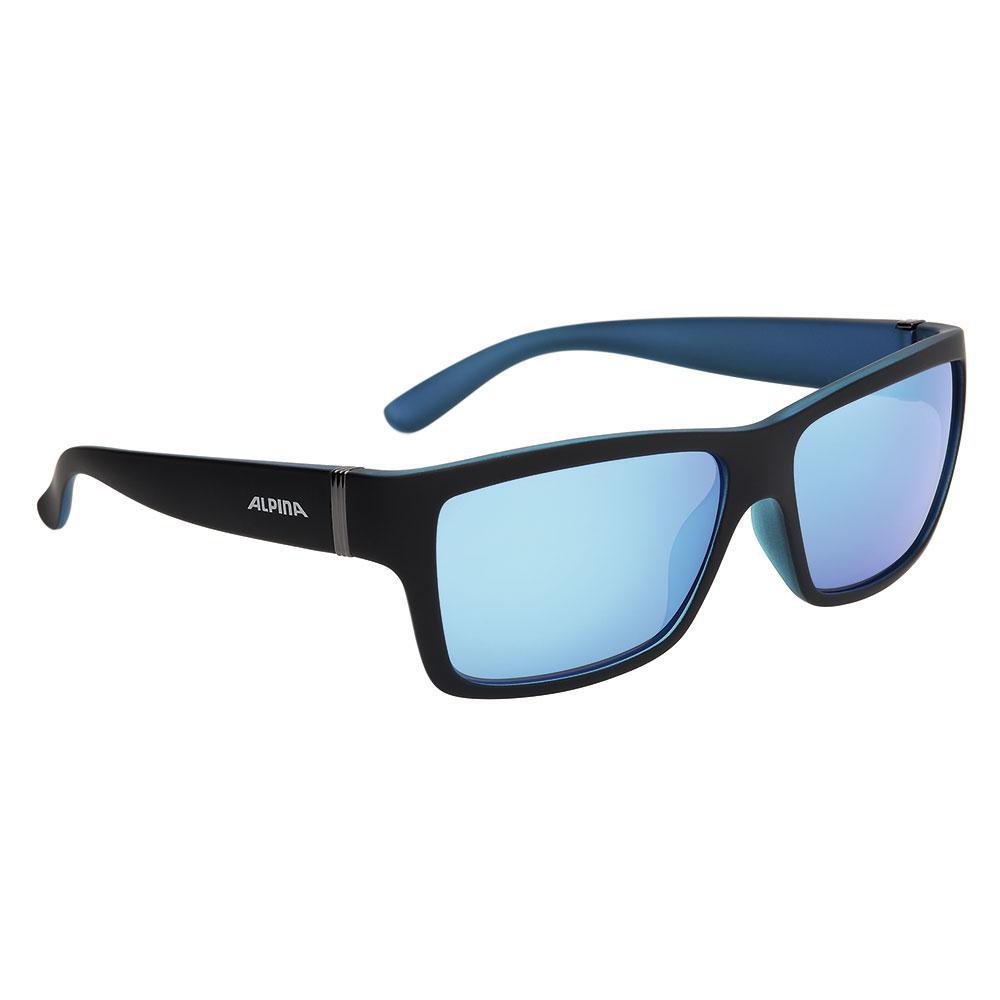 4dd07556916eaf Alpina Kacey - Blauw - Zwart kopen en aanbiedingen