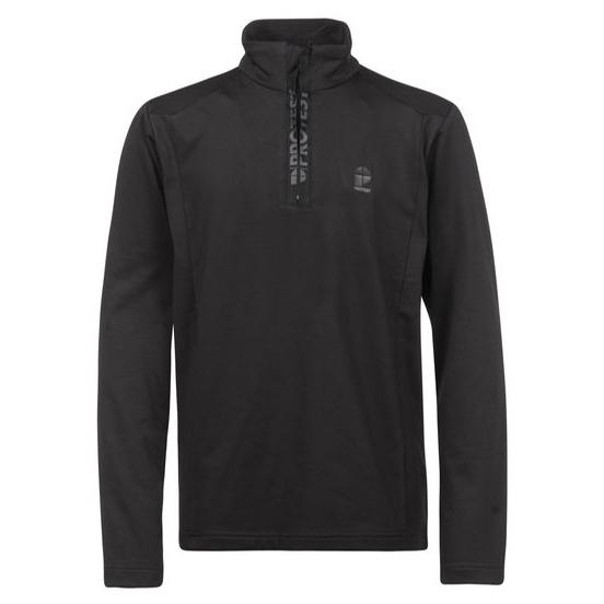 Protest Willowy 1/4 Zip