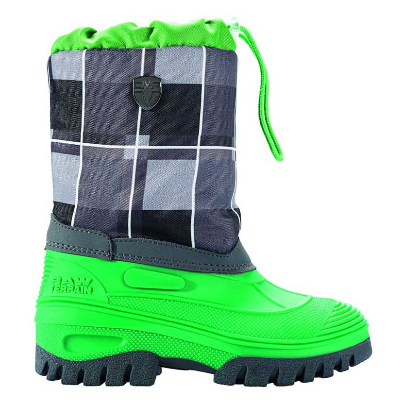Cmp Tykky Snow Boots Kids