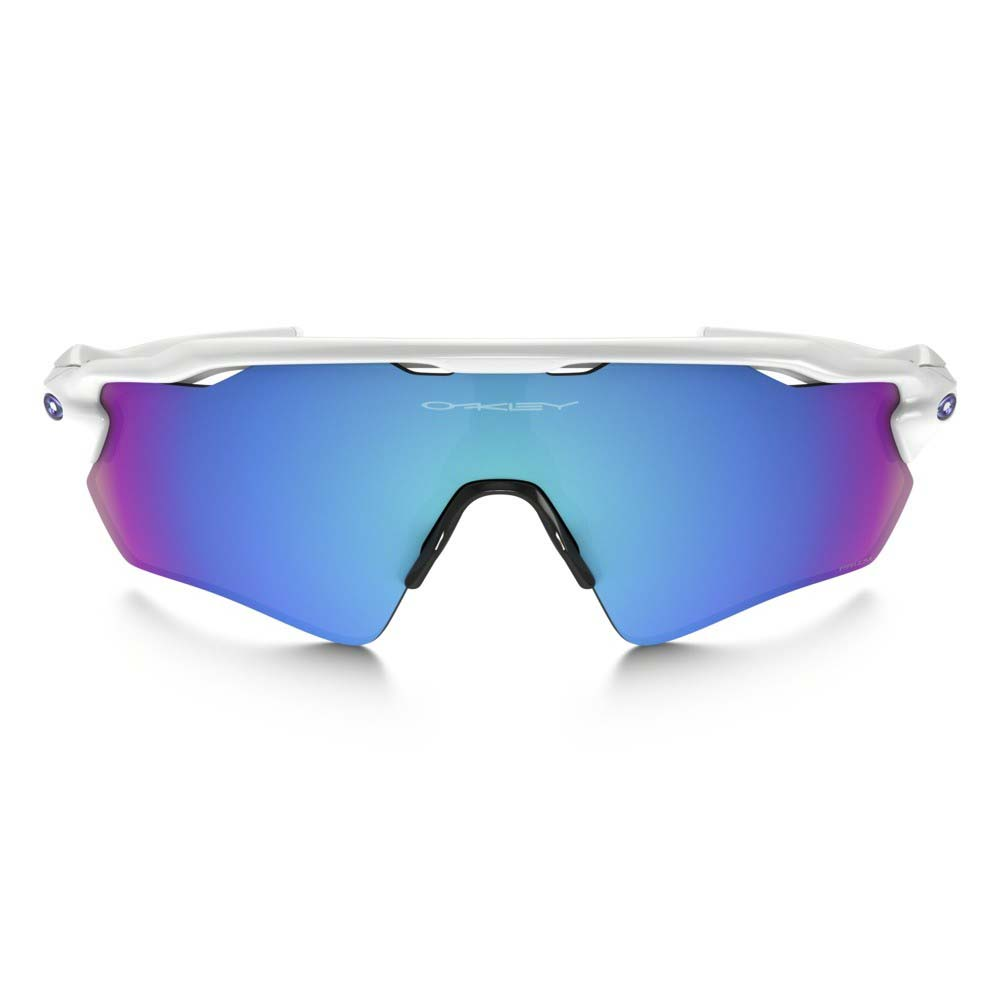 Oakley Radar Path Prizm Snow