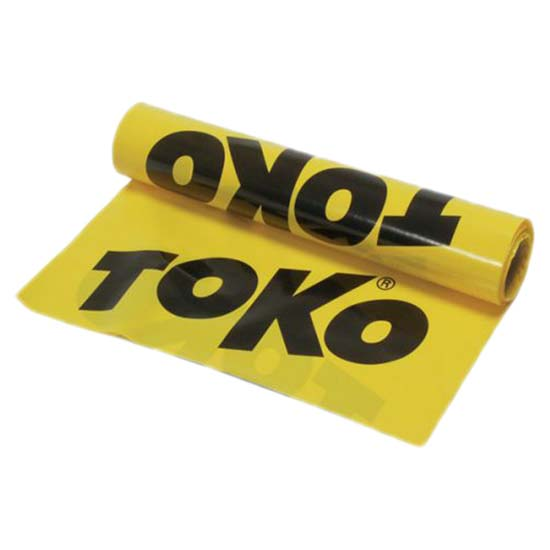 Toko Ground Sheet