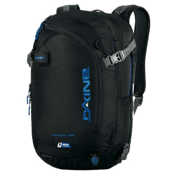 Dakine Signal With Out Cartridge 25L