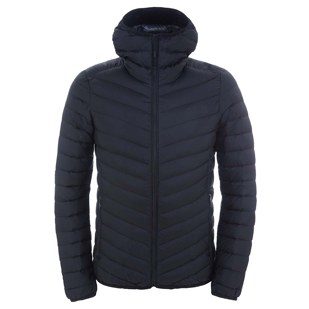 The north face Jiyu Full Zip Hoodie