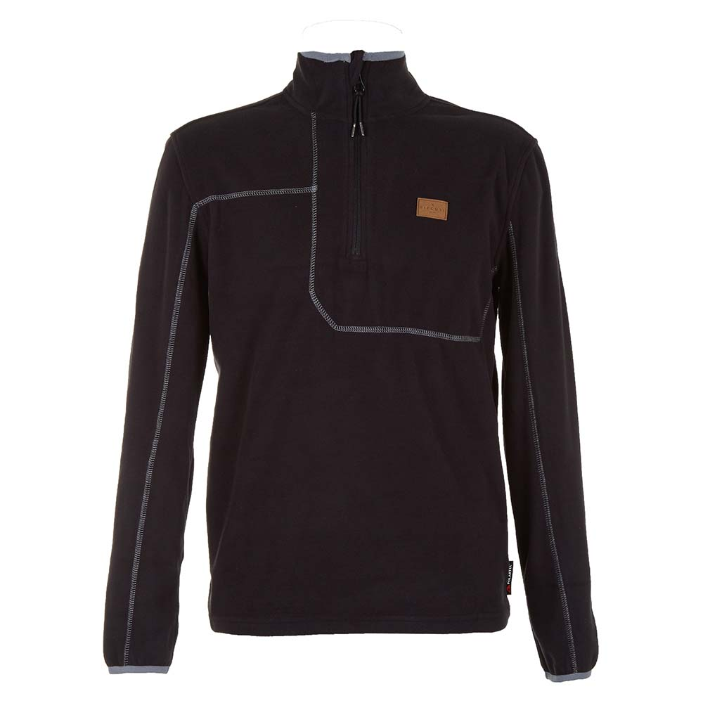 Rip curl Polartec Micro Fleece