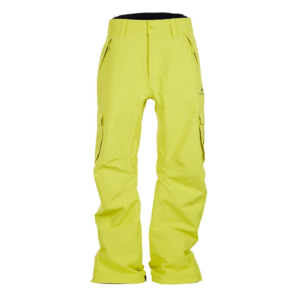 Rip curl Focker Pants