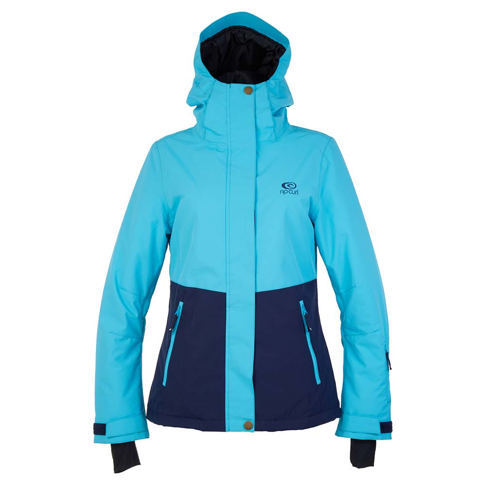 Rip curl Betty Plain