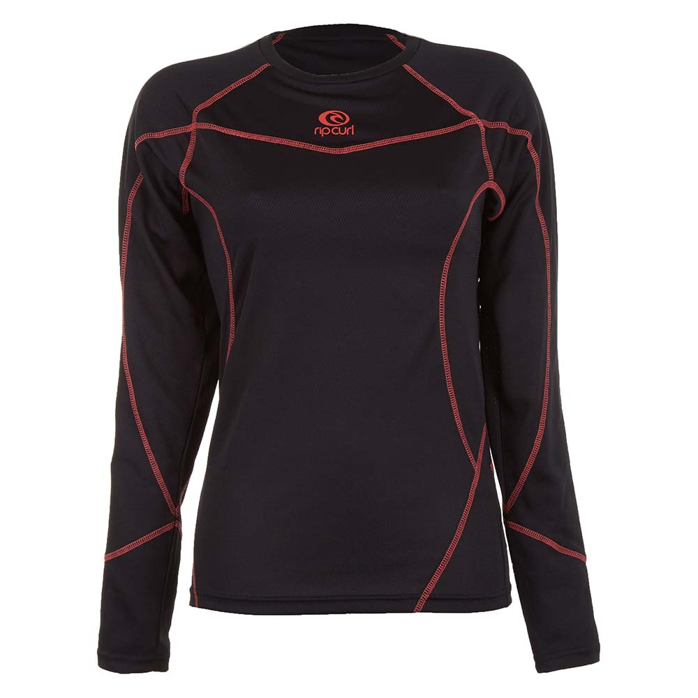 Rip curl 37.5 W Baselayer Top