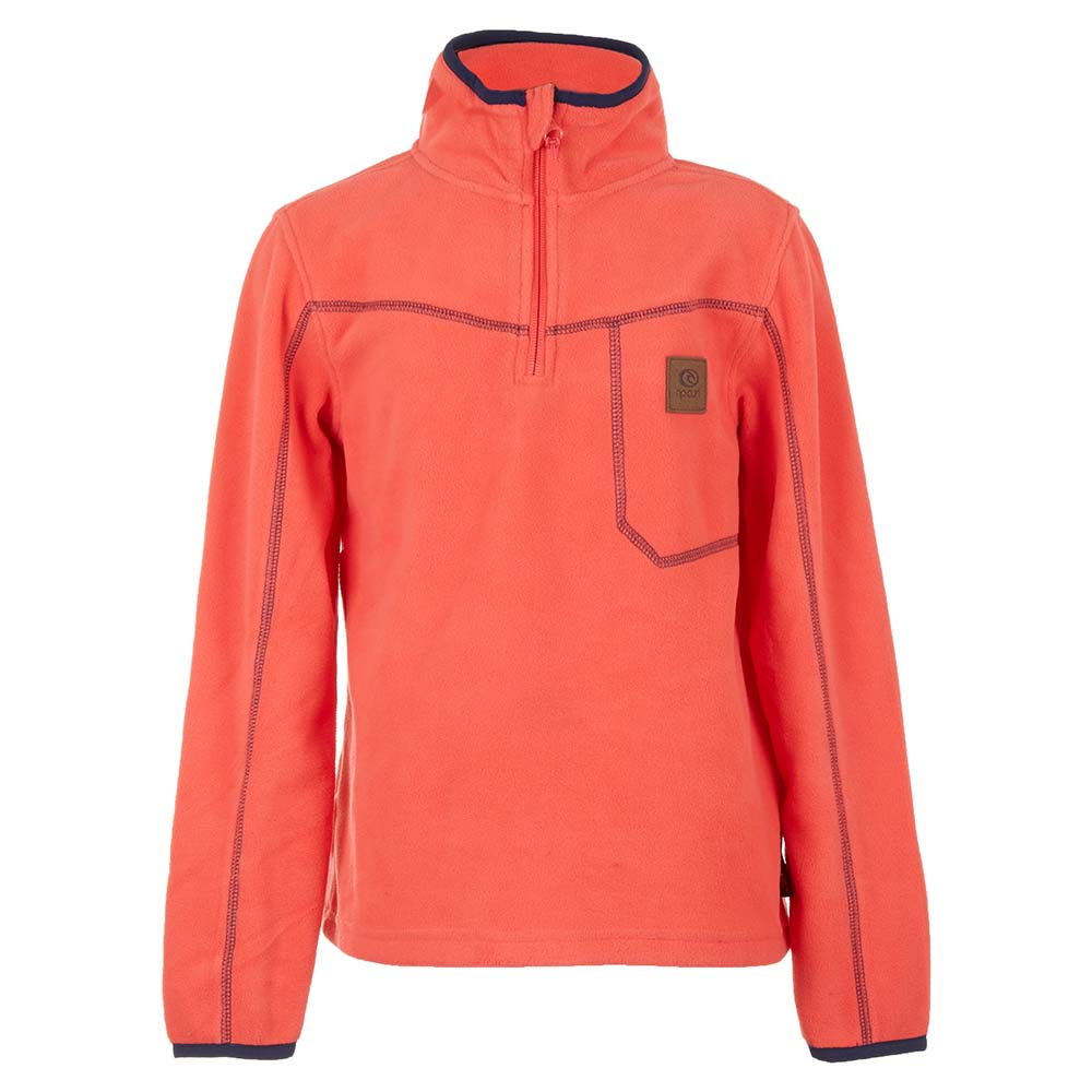 Rip curl Polartec Jr Micro Fleece Jacket Boys