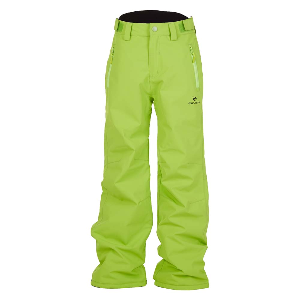 Rip curl Base Jr Pants