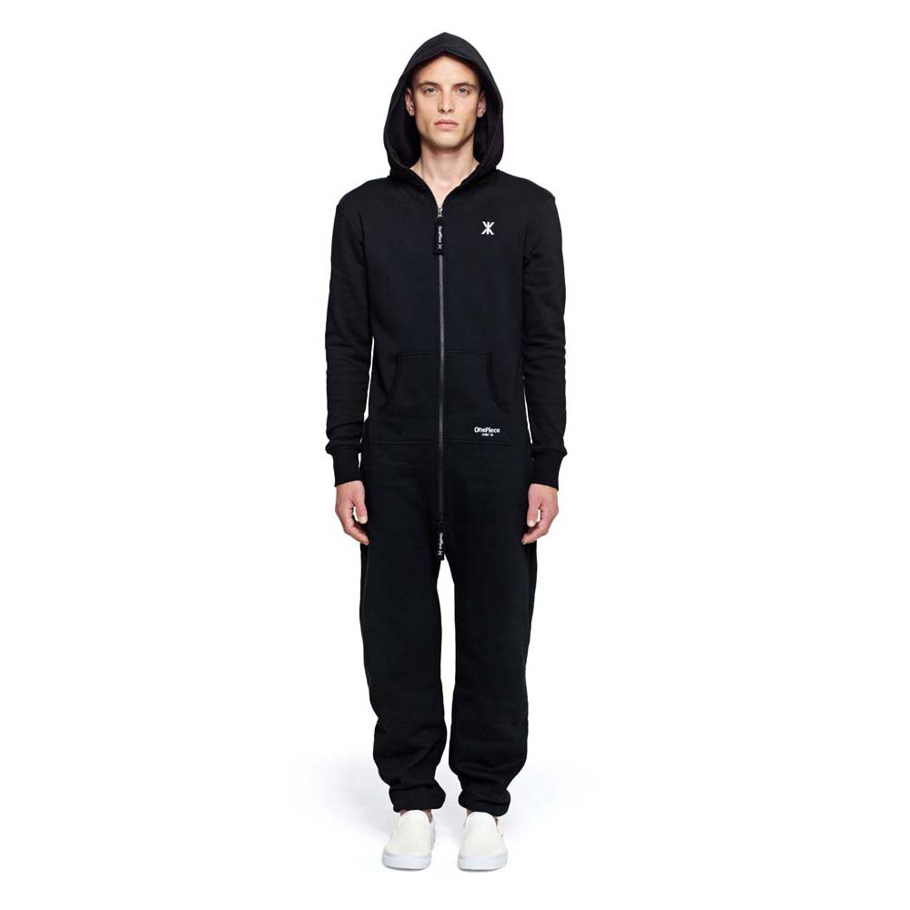 87f5dac2d89b Onepiece Original Jumpsuit Noir acheter et offres sur Snowinn