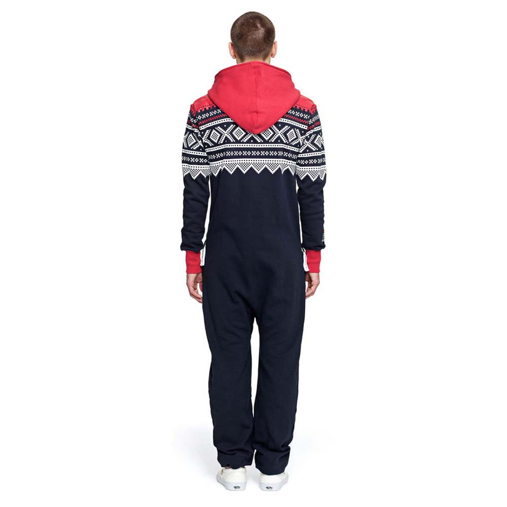 a76f7b0037ce Onepiece Marius Jumpsuit buy and offers on Snowinn