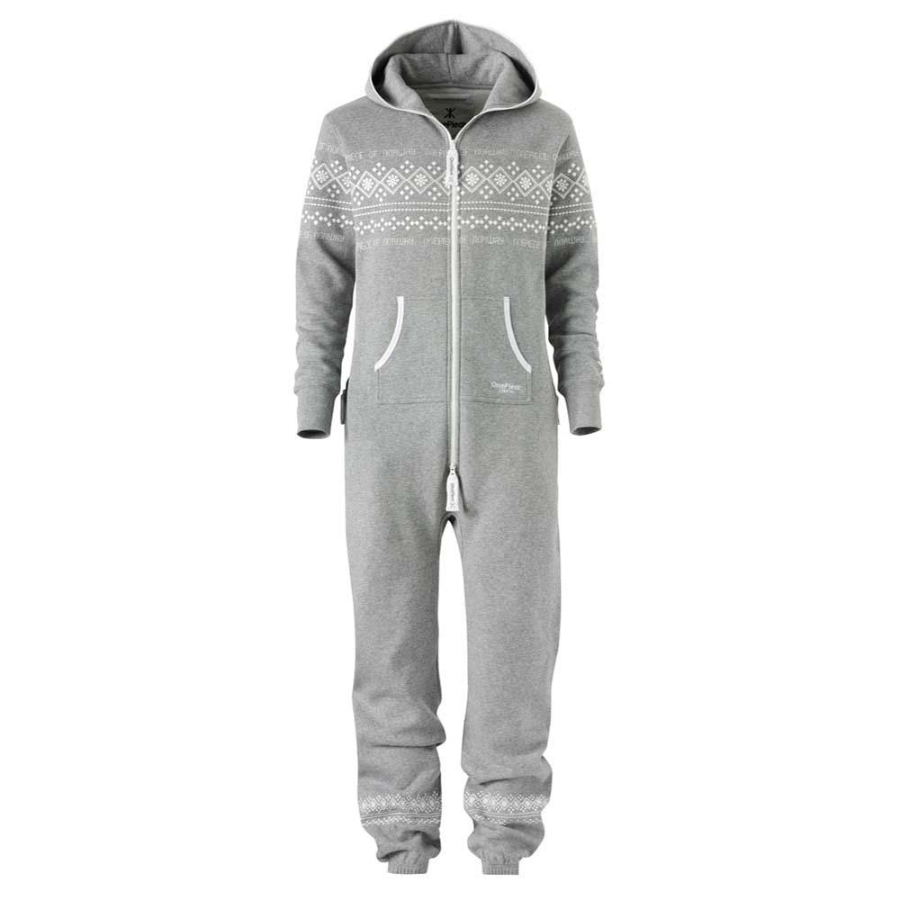 9e1c713d75ef Onepiece Lusekofte Jumpsuit buy and offers on Snowinn