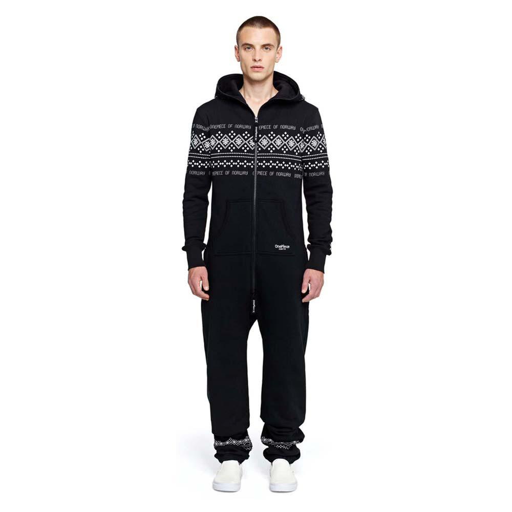 onepiece jumpsuit 100 images camouflage jumpsuit. Black Bedroom Furniture Sets. Home Design Ideas