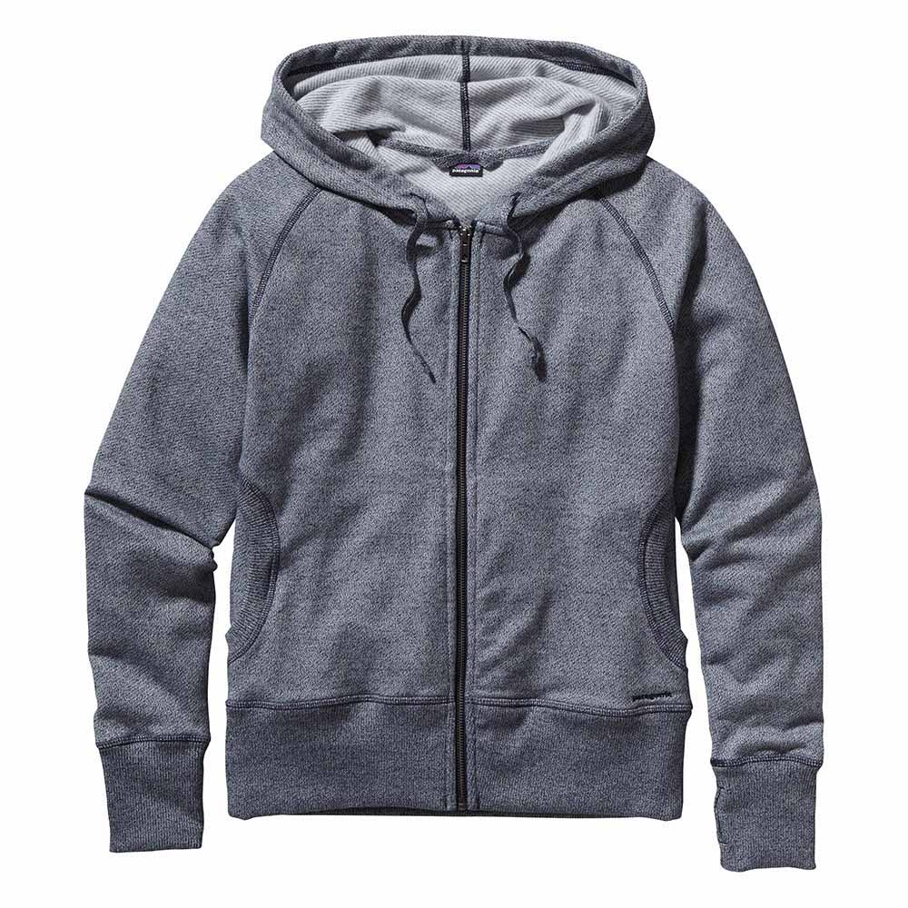 Patagonia Cloud Stack Hoody