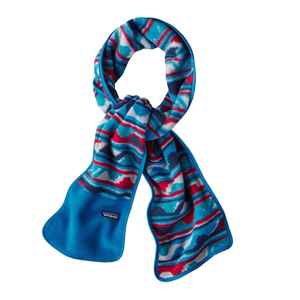 Patagonia Synch Scarf