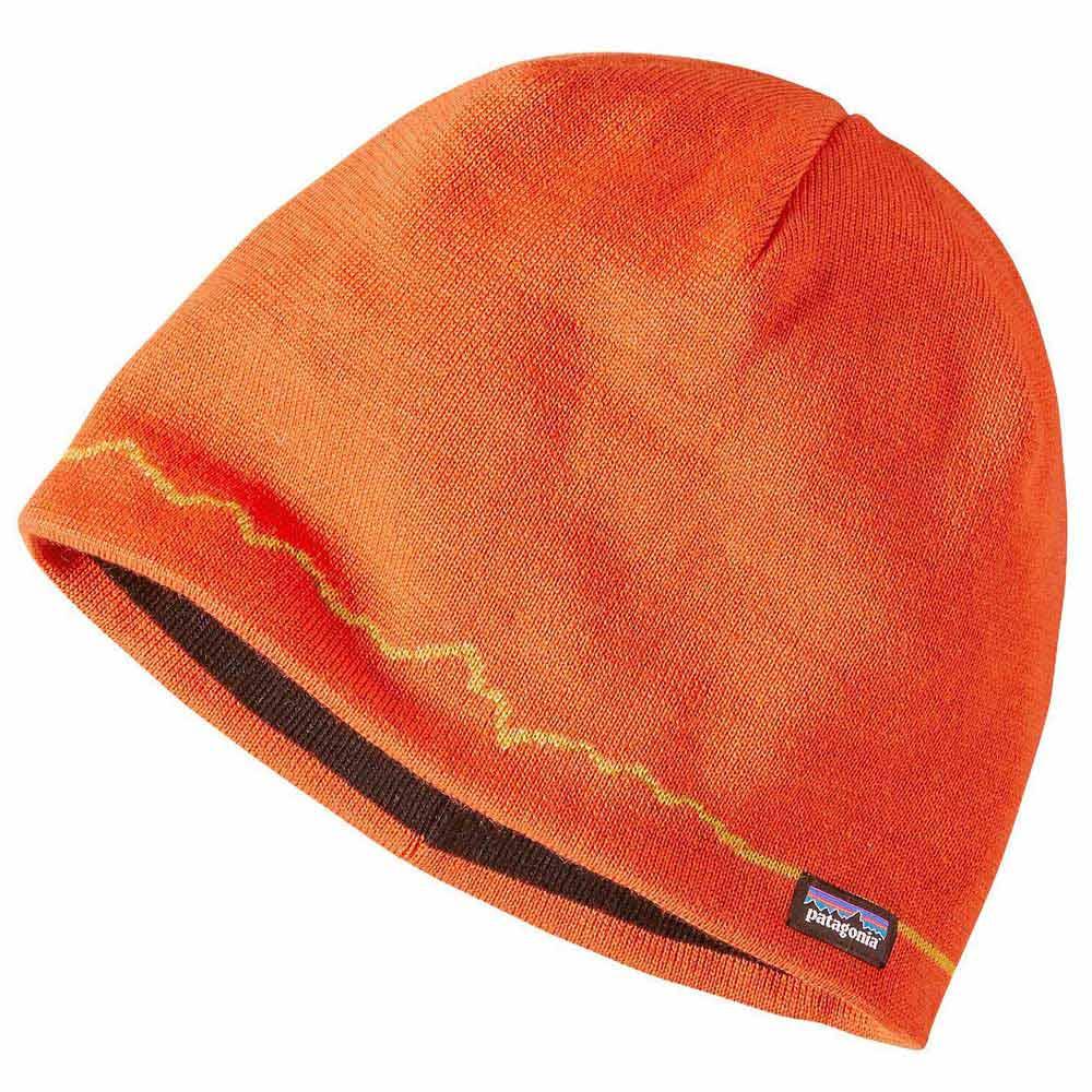 7eb5082f1854c Patagonia Beanie comprar y ofertas en Snowinn