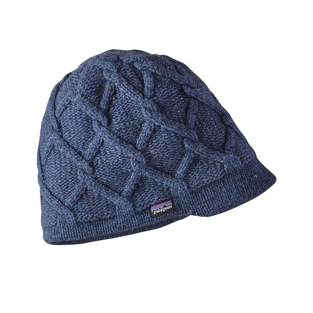 7274e79f5b181 Patagonia Vanilla comprar y ofertas en Snowinn