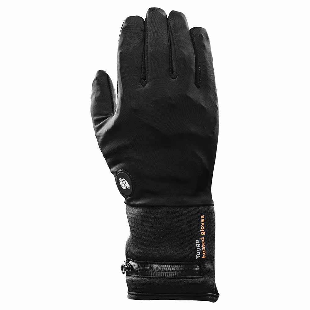 Tugga Heated Inner Gloves