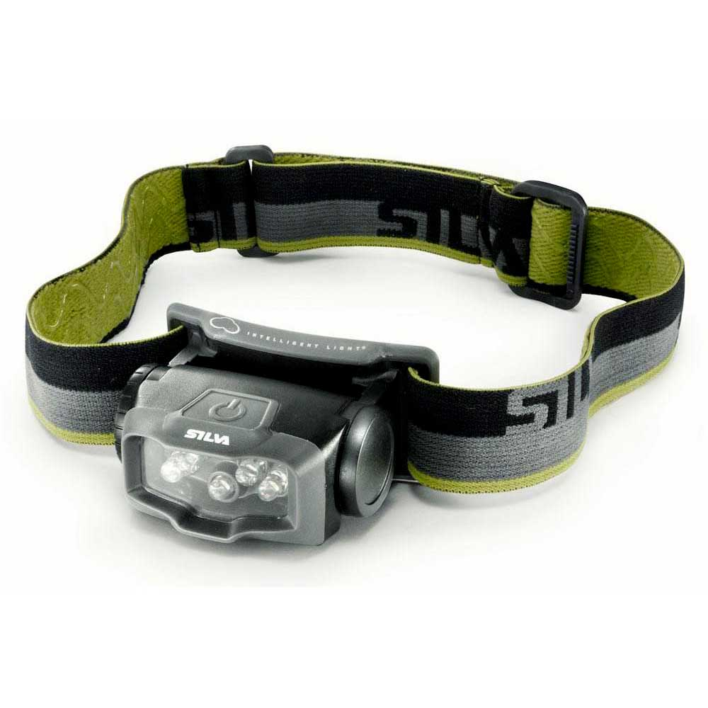 beleuchtung-silva-ranger-pro-30-lumina-green