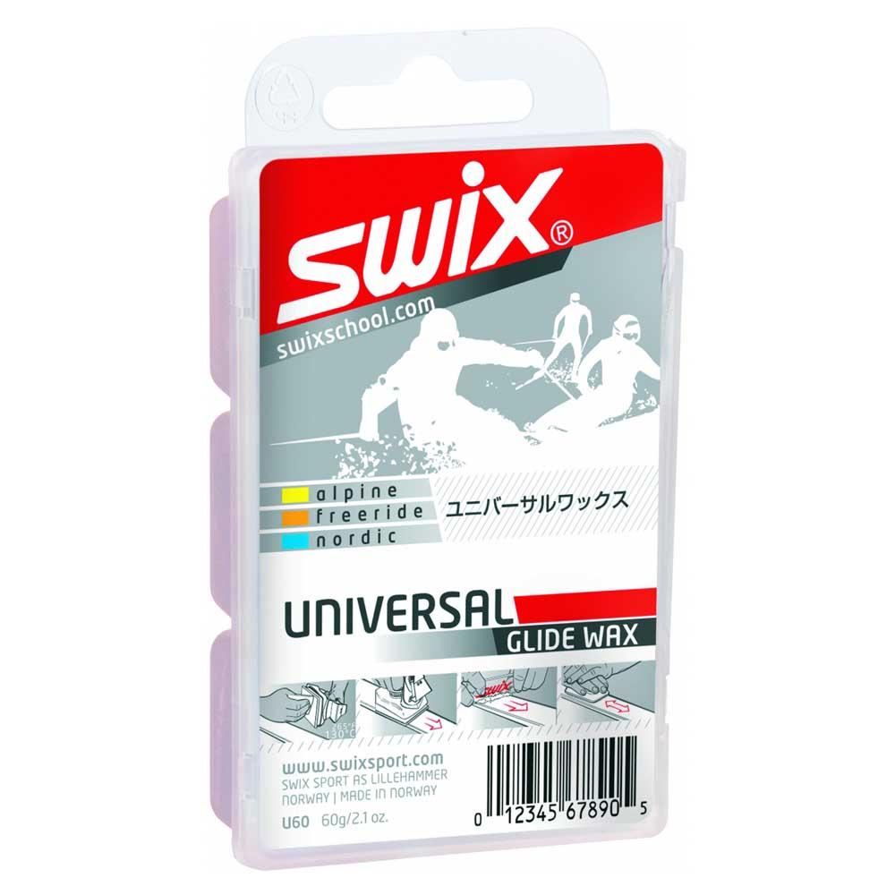 wachs-swix-u60-universal-wax