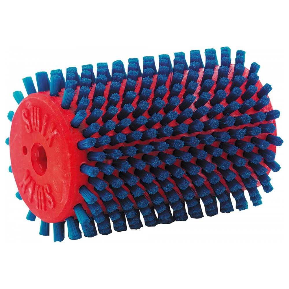 werkzeug-swix-t17w-rotobrush-nylon