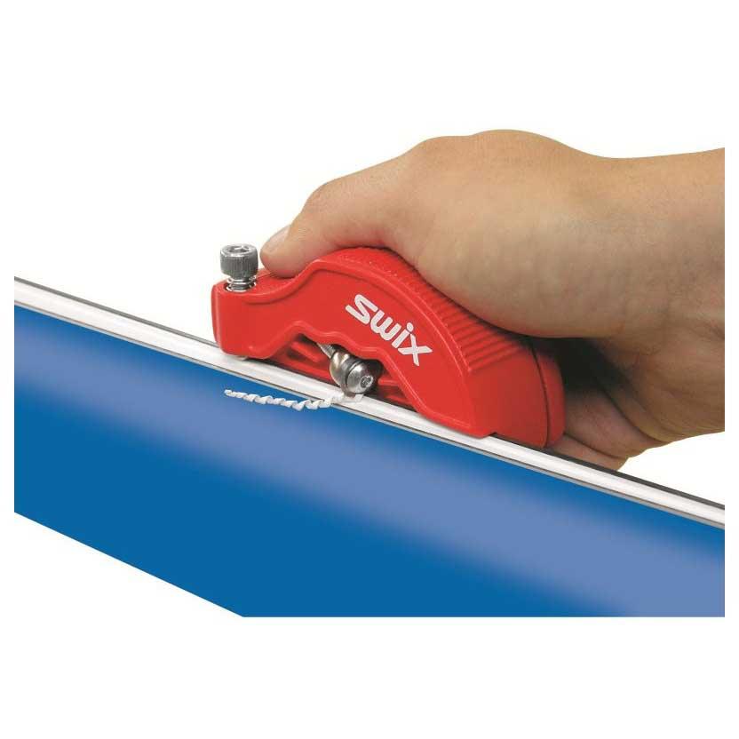 ta101n-sidewall-cutter