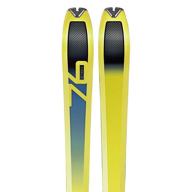 ski-dynafit-speed-76
