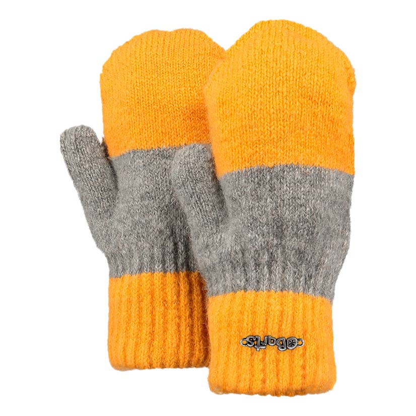 Barts Eyre Mitts