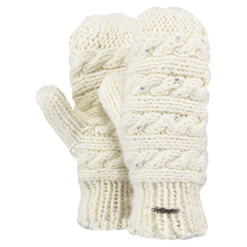 Barts Claire Mitts