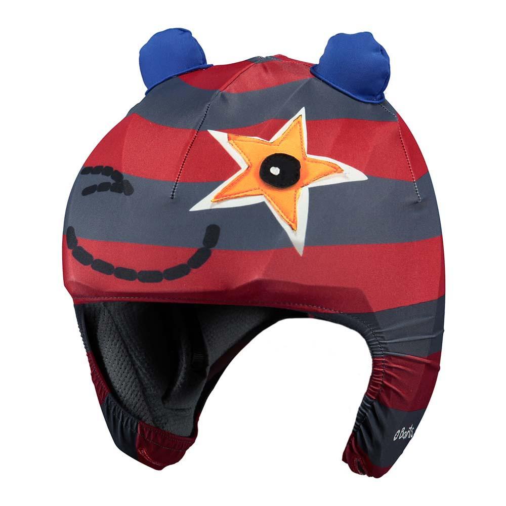 Barts Helmet Cover 3D buy and offers on Snowinn 34fc0ff356d
