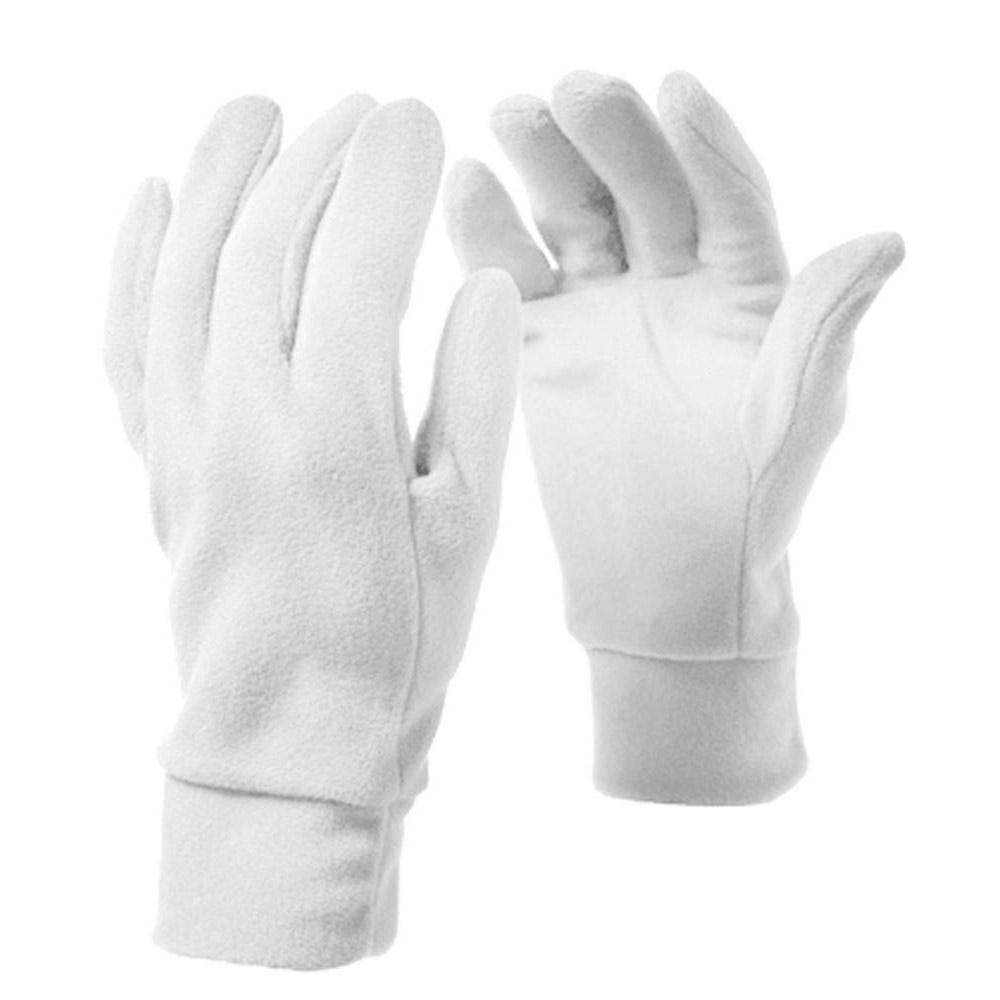 skihandschuhe-cmp-fleece-gloves-l-b-gesso